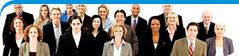 Terceirização Administrativa, Financeira e Contábil